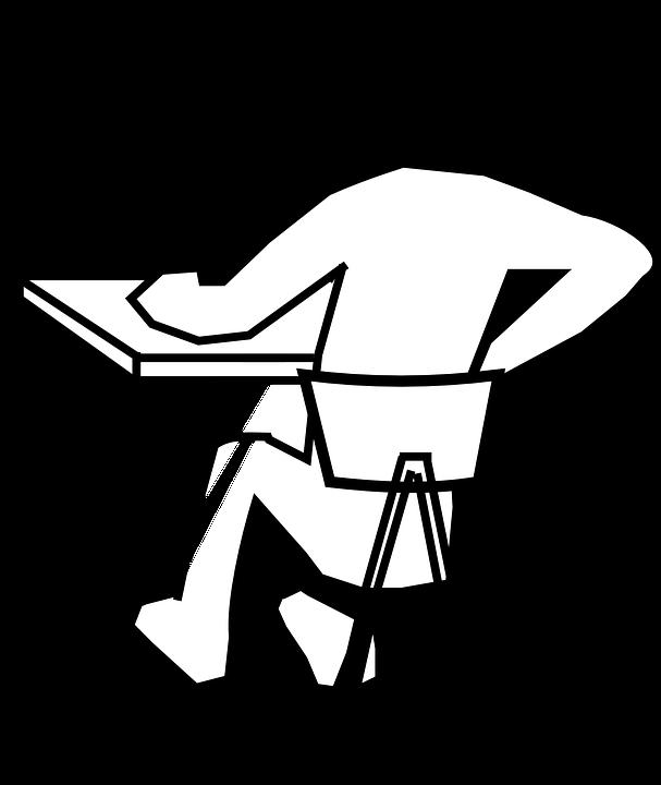 肩こりや腰痛はとっても多い悩み。解決にはこれやっぱりストレッチ